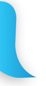 service-shape-blue