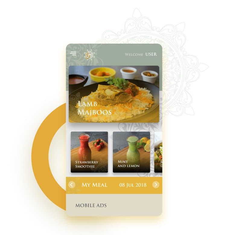 cafebazza-app