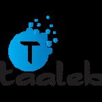 taaleb logo